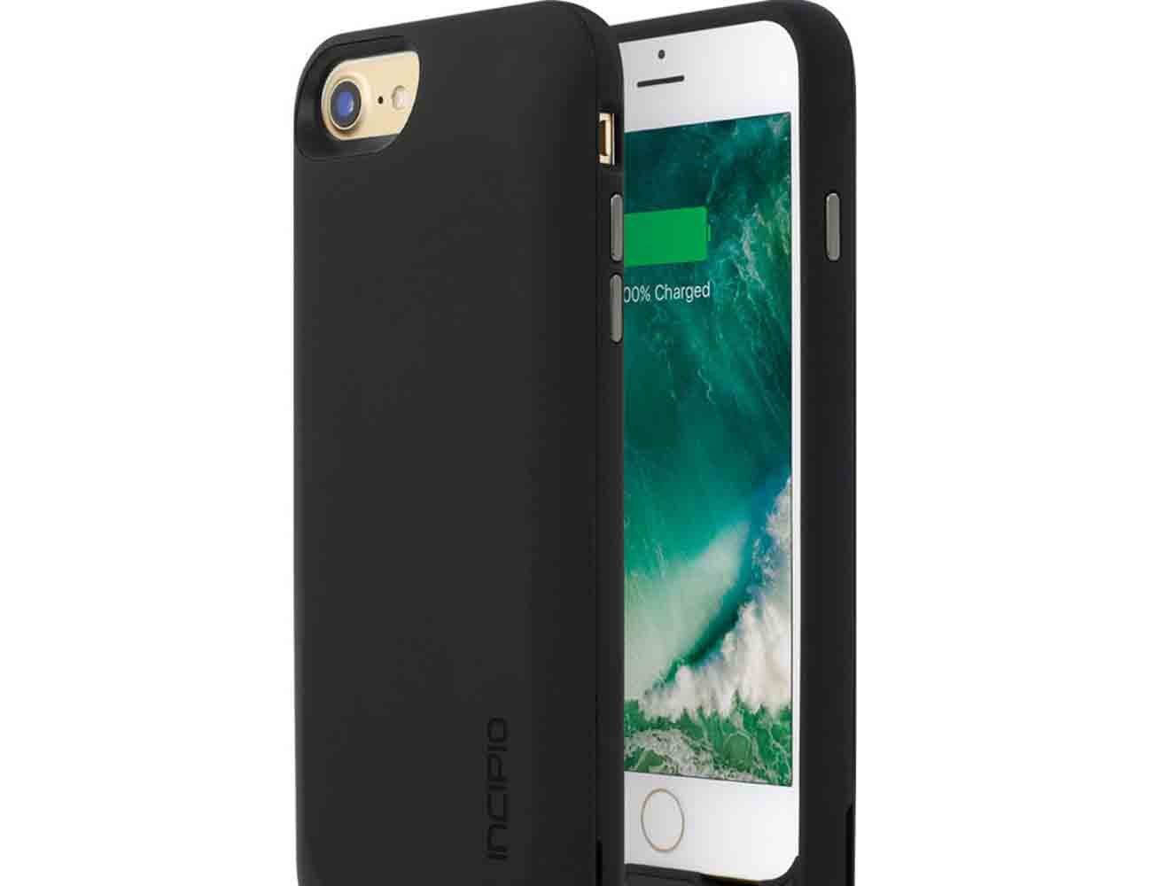 Offgrid Express iPhone 6/6s Case
