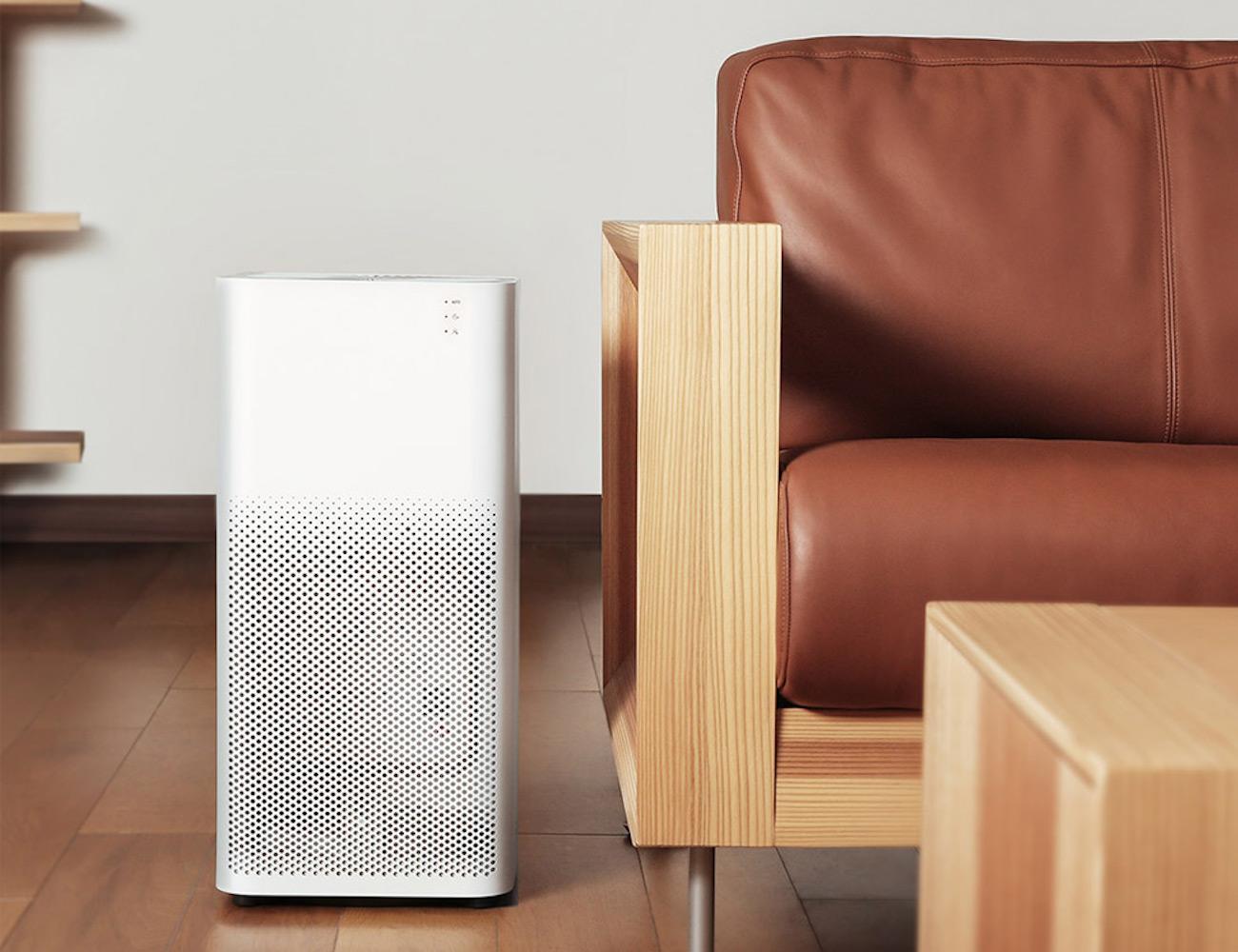 Original+Xiaomi+Smart+Mi+Air+Purifier