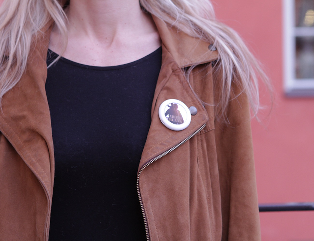 Pins Collective