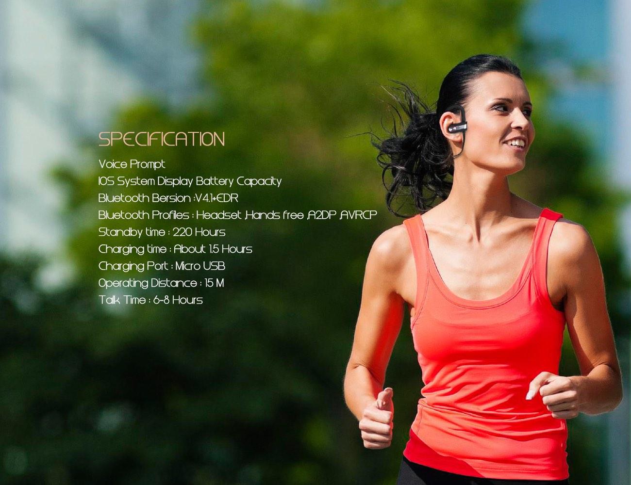 techelec-sp-x-sweatproof-sport-bluetooth-headphones-01