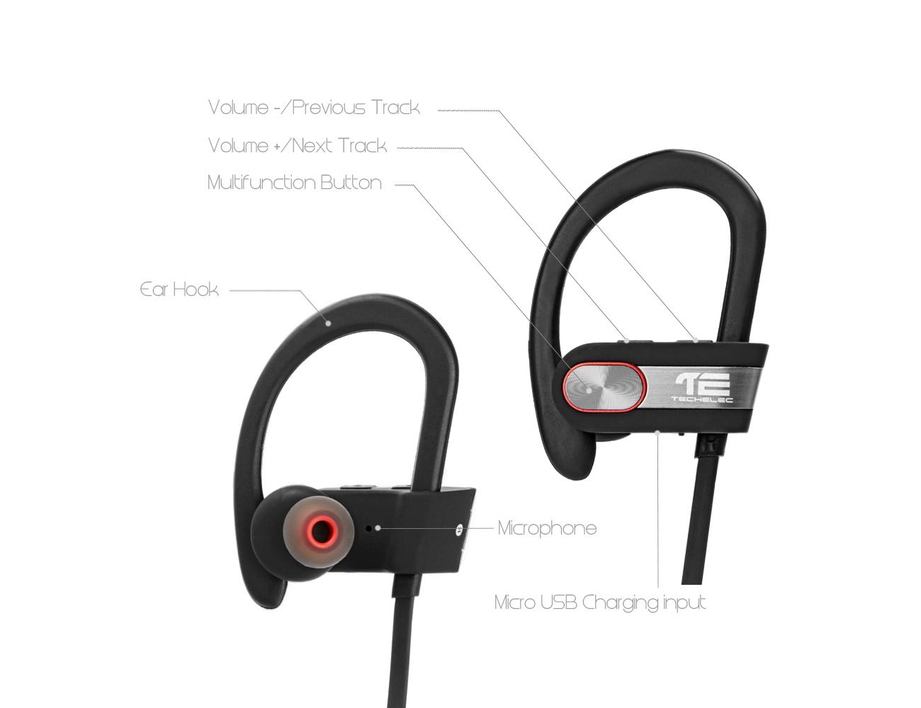 techelec-sp-x-sweatproof-sport-bluetooth-headphones-03