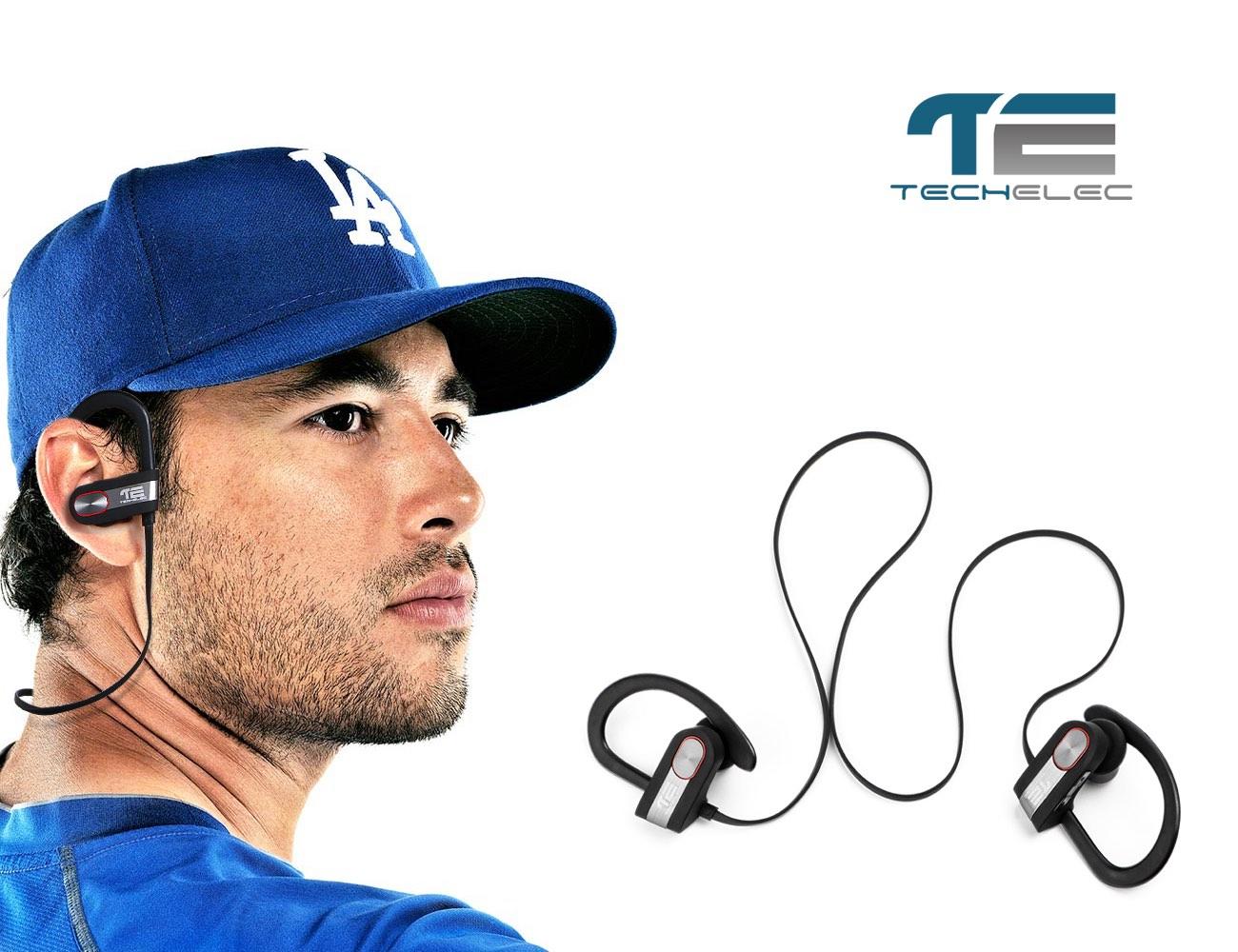 techelec-sp-x-sweatproof-sport-bluetooth-headphones-04