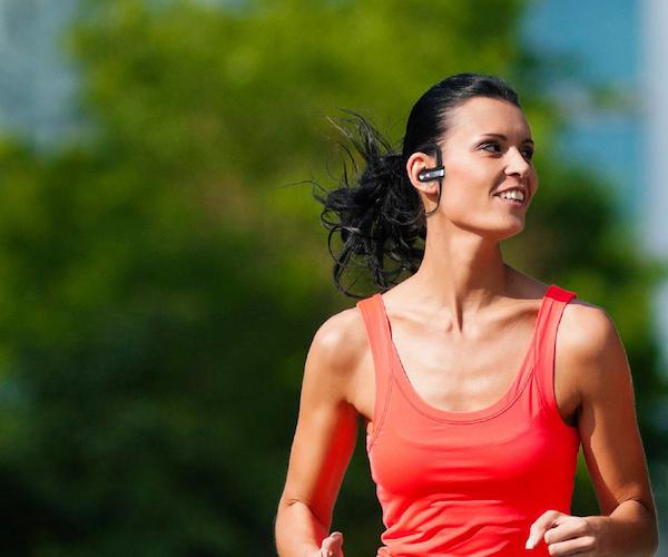 techelec-sp-x-sweatproof-sport-bluetooth-headphones-with-microphone