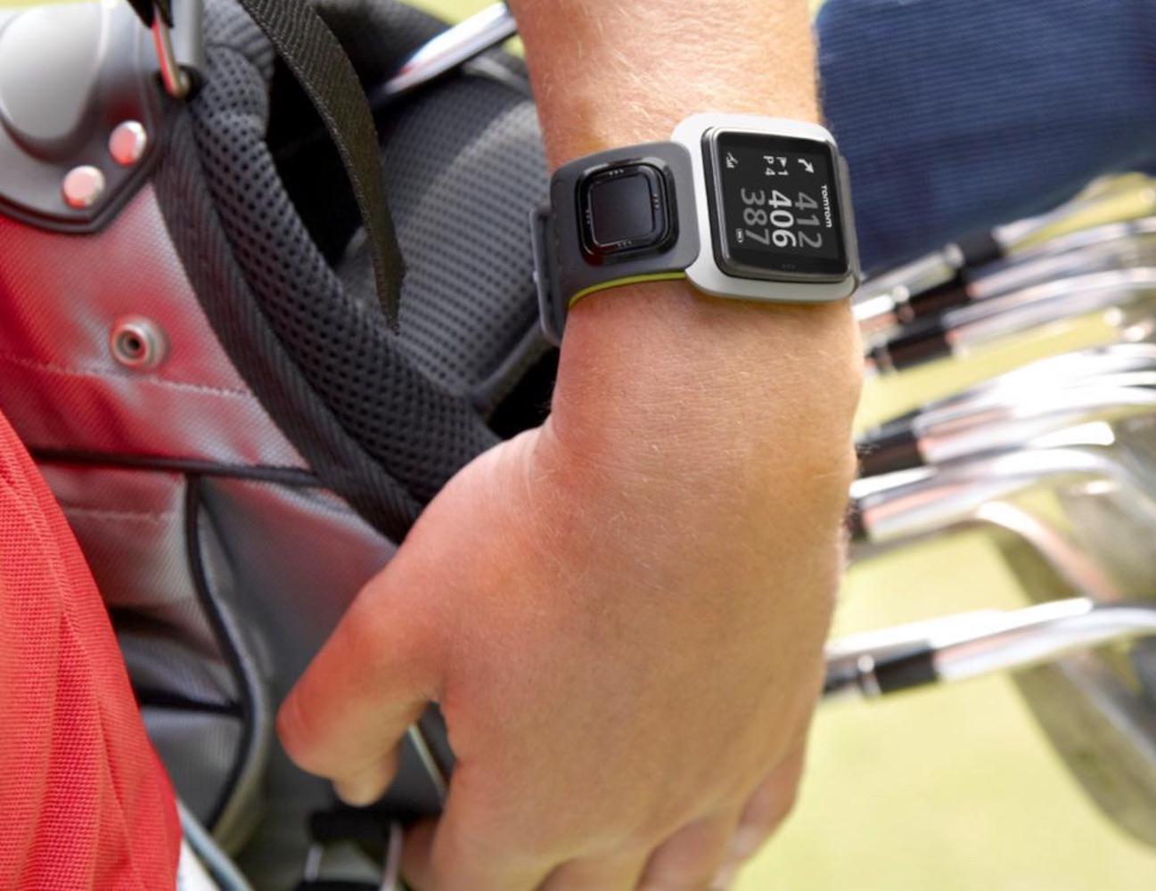 tomtom-golfer-gps-golf-device-03