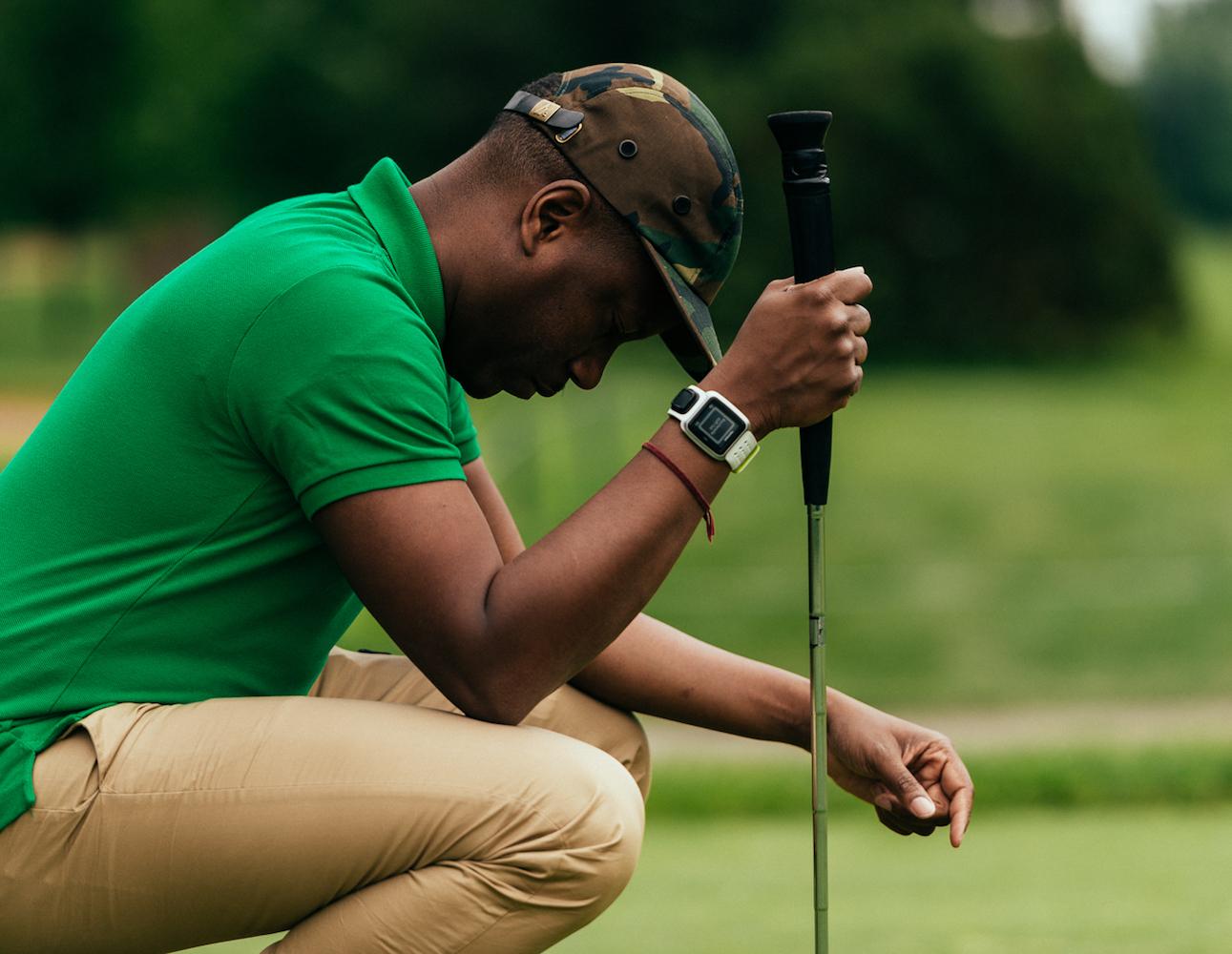 tomtom-golfer-gps-golf-device-04