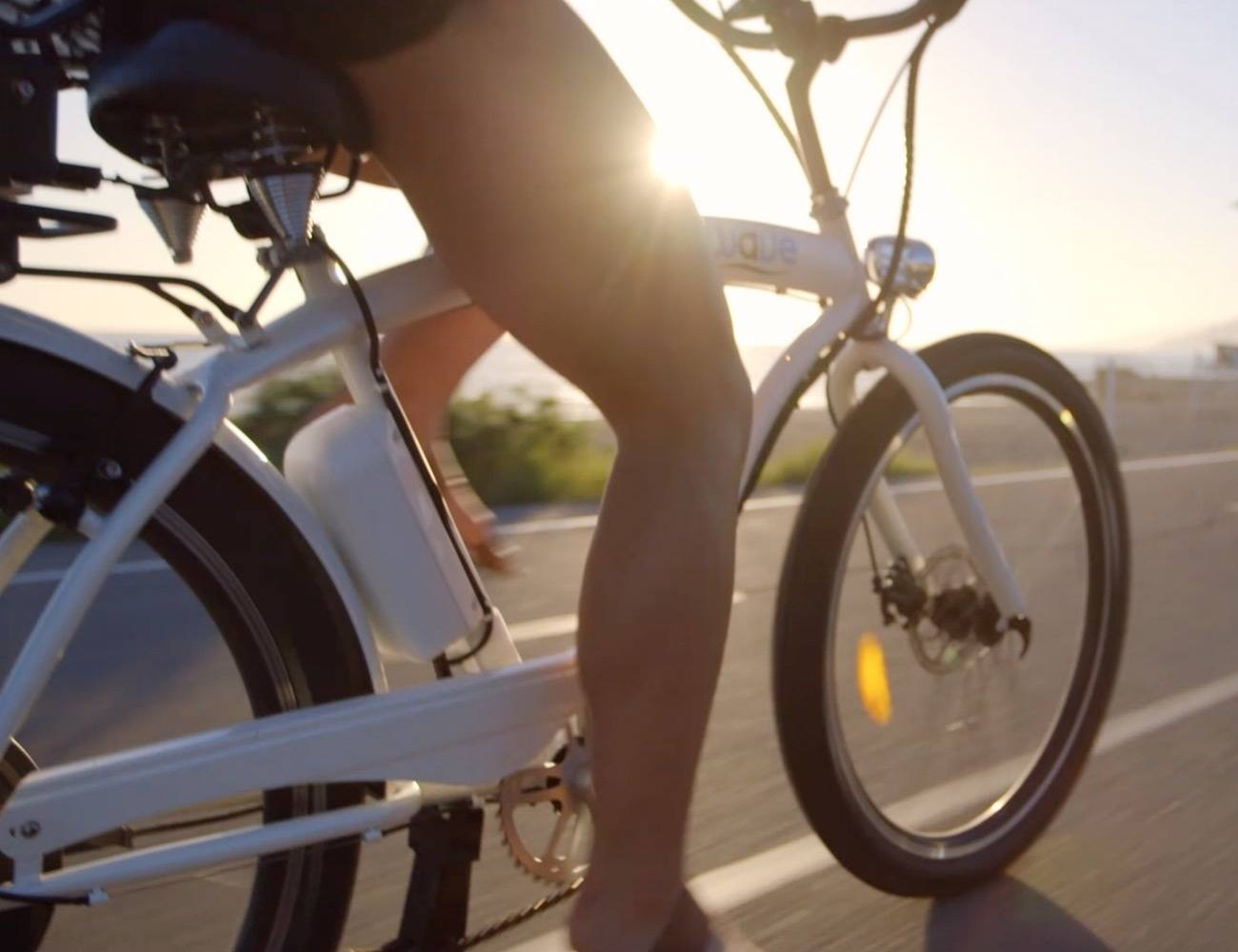 wave-electric-bikes-4