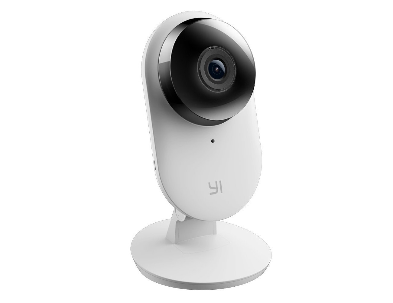 yi-home-camera-2-06