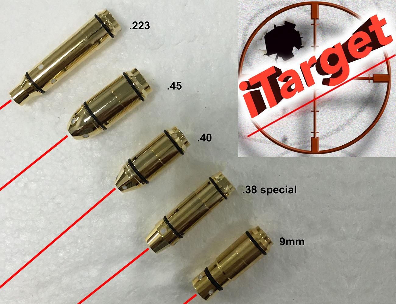 itarget-05