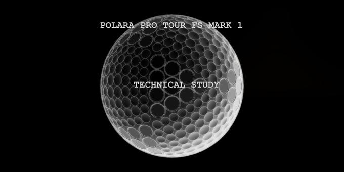 Polara Pro Tour