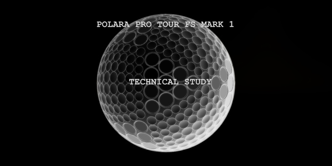 The Polara Pro Tour Golf Ball Will Lower Anyone S Score