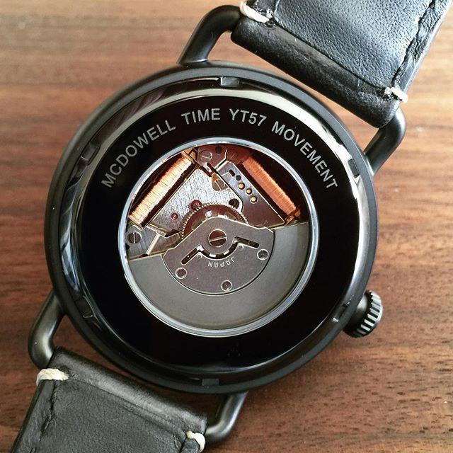 DelRay Watch