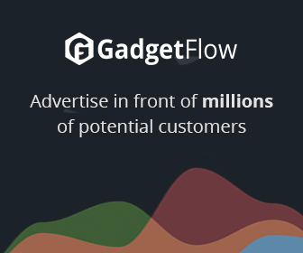 Get Your Product Listed on Gadget Flow