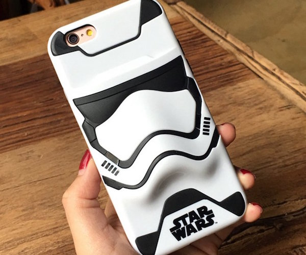 Best Star Wars Goodies And Products