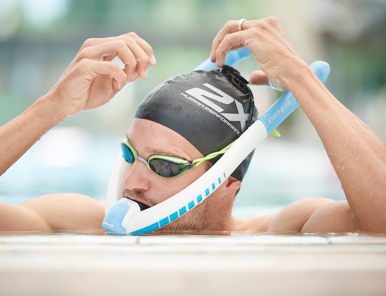 ameo-powerbreather-swimming-device-03
