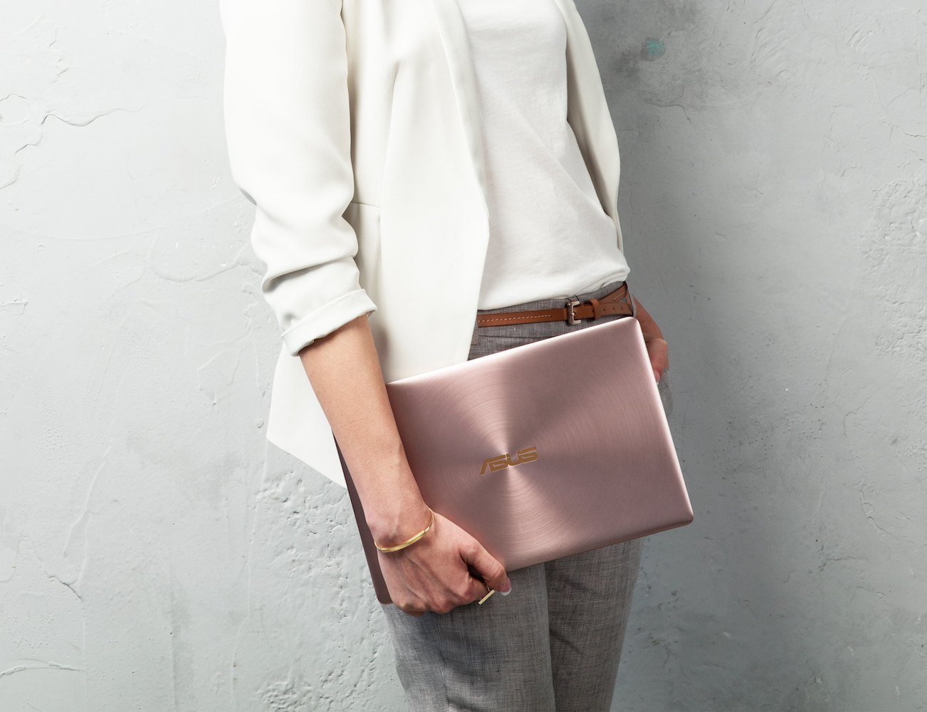 ASUS+ZenBook+3+Laptop