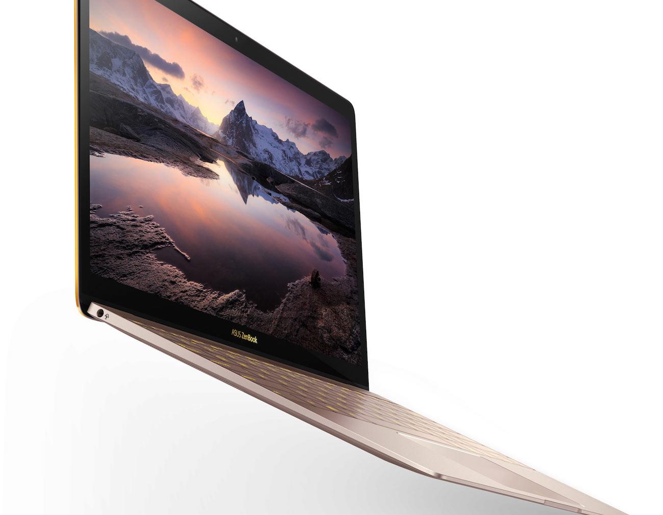 asus-zenbook-3-laptop-04