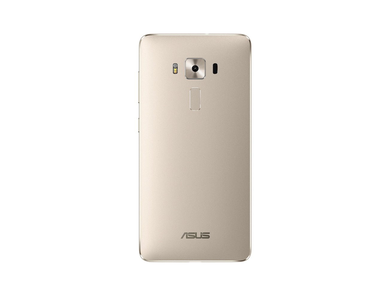 asus zenfone 3 deluxe smartphone gadget flow. Black Bedroom Furniture Sets. Home Design Ideas