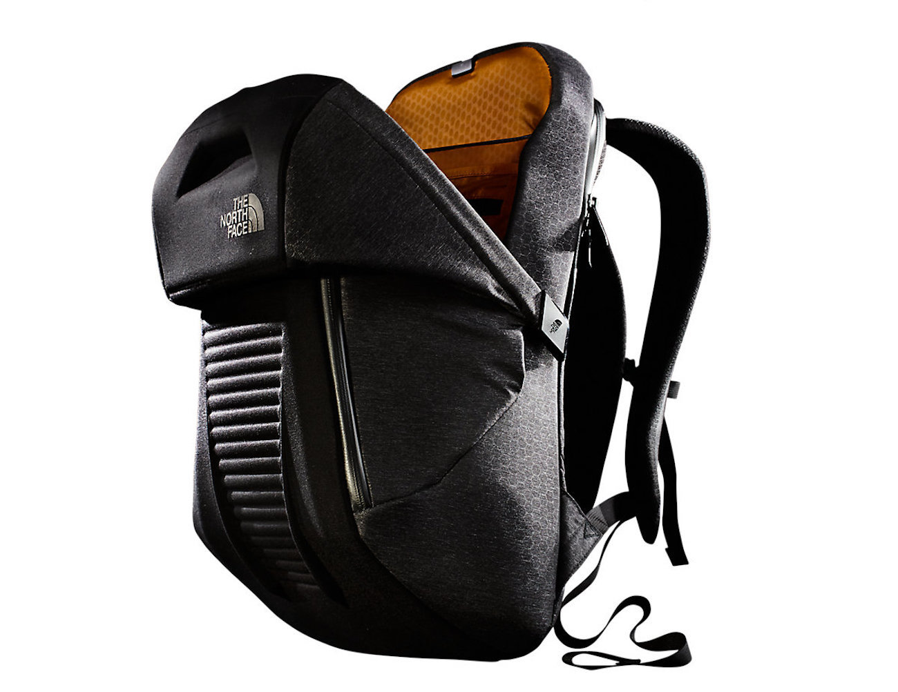 Access Pack by The North Face
