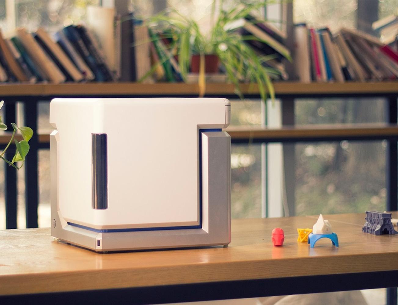 Anvil+3D+Printer