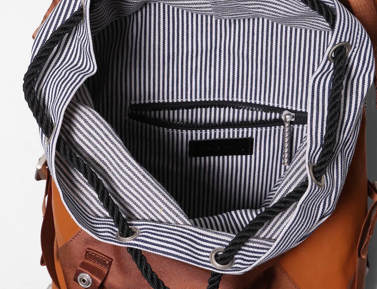 Conn Laptop Backpack by Stighlorgan