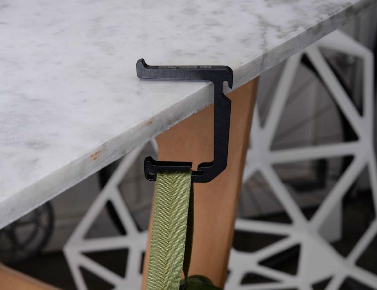 Dango Loop Hook Heavy Duty Multi-Tool