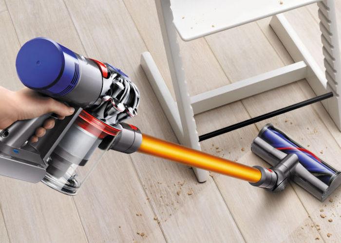 Dyson+V8+Cordless+Vacuum