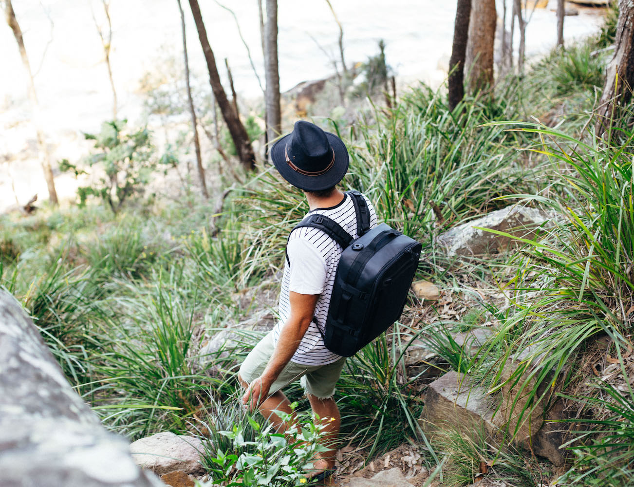 GOBAG+%26%238211%3B+The+Ultimate+Carry-On+Duffel+Bag+For+Any+Adventure