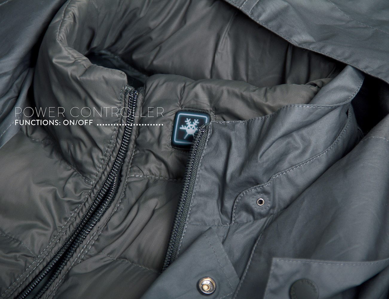 The+World%26%238217%3Bs+First+Heated+Jacket+Managed+By+Smartphone