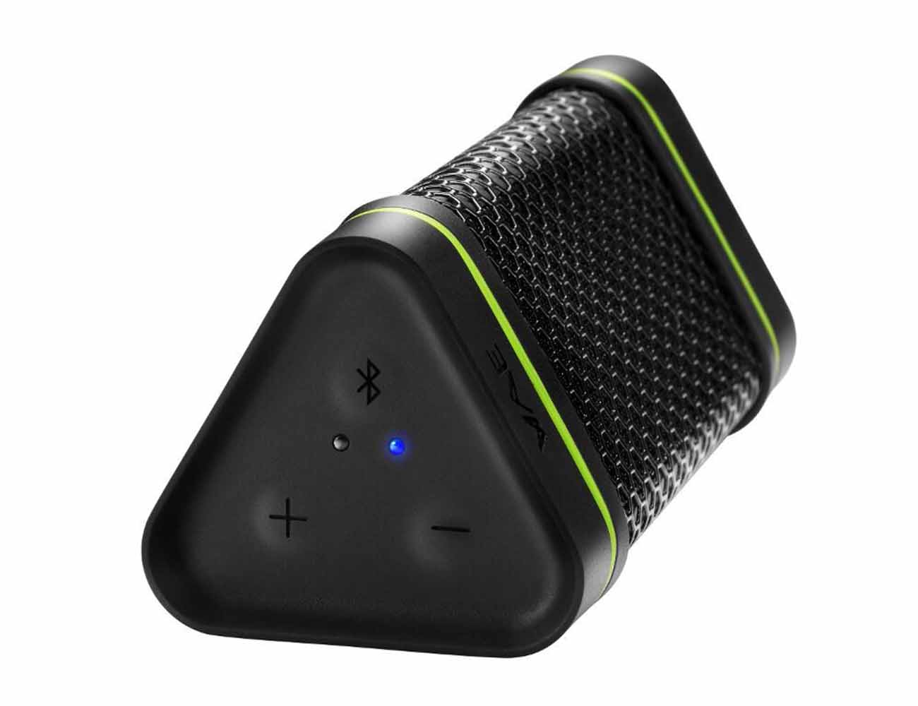 Hercules – IP64 Certified Wireless Speaker