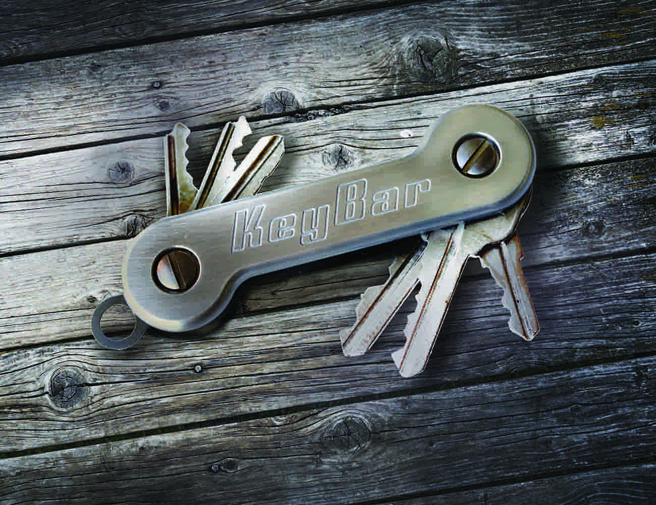 keybar-01