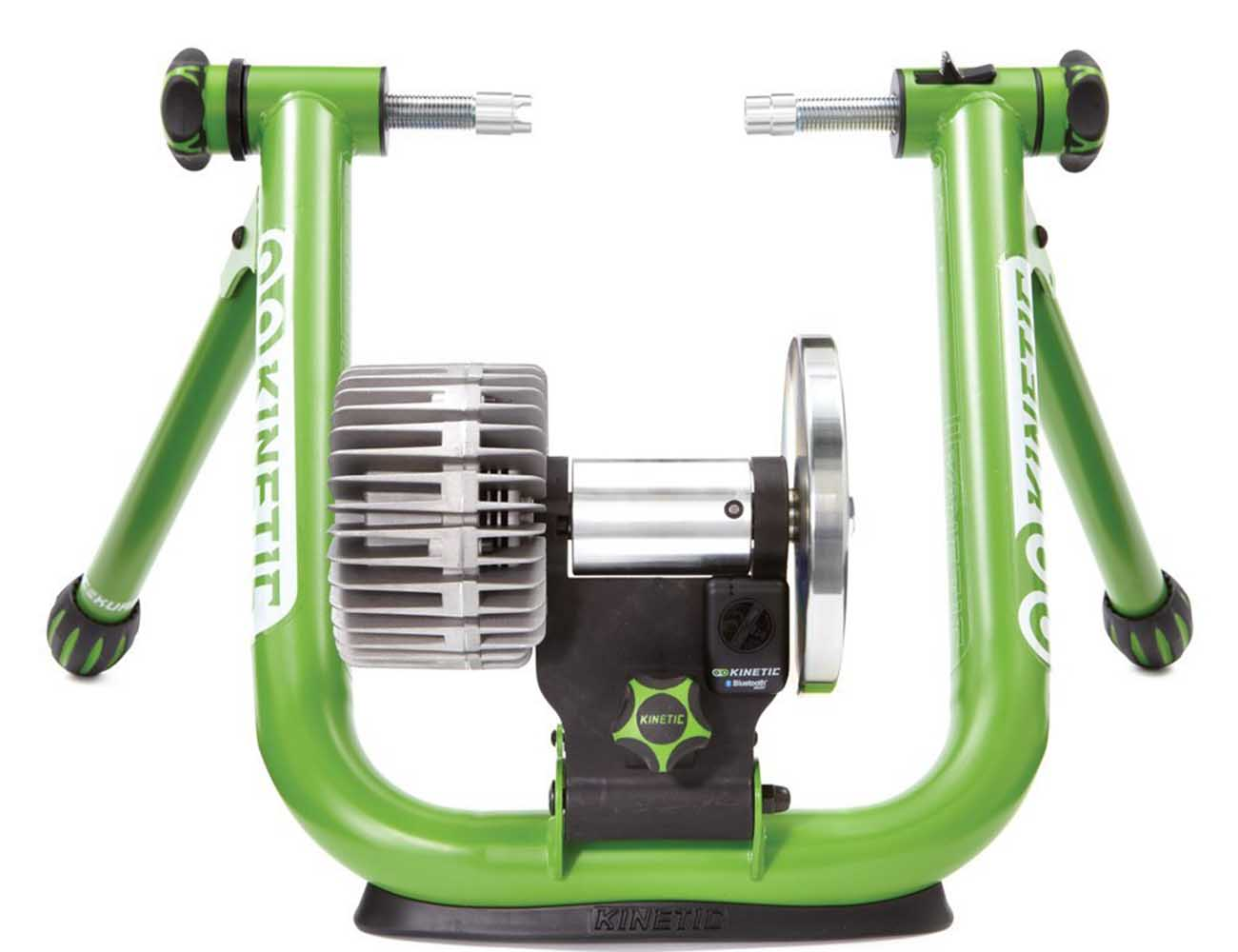 Kinetic Road Machine Indoor Trainer