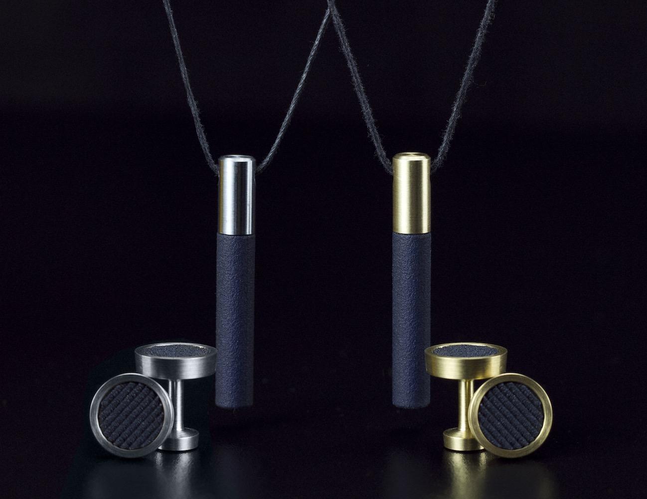 Lockstone by Vanacci
