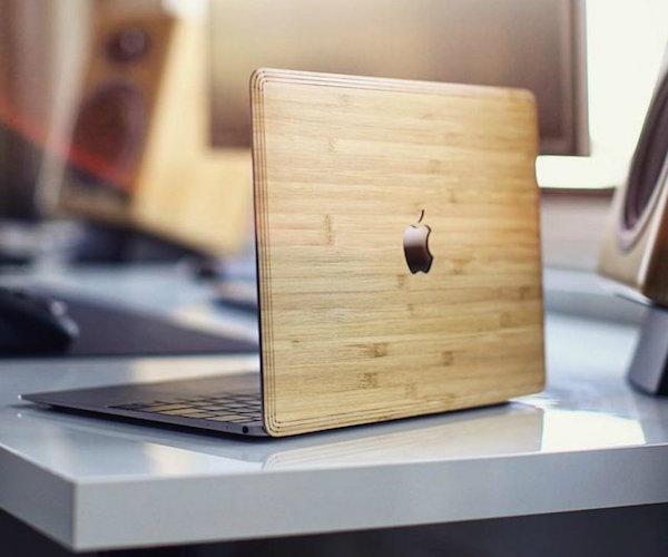 MacBook SlickWraps 01