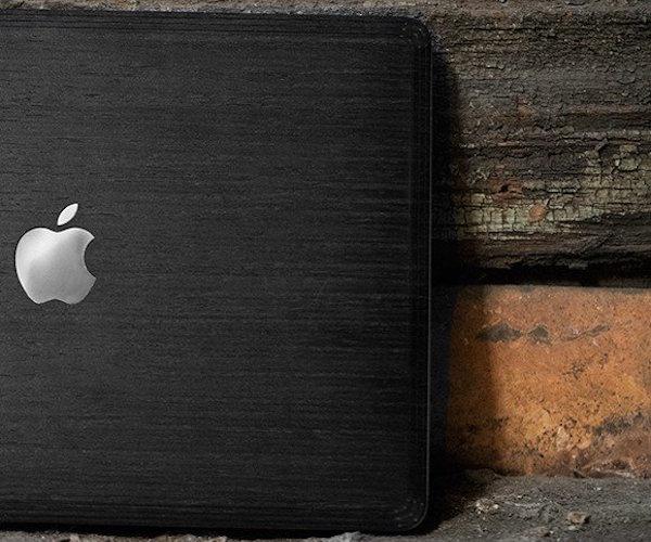 """Natural Series MacBook 12"""" Wrap by SlickWraps"""