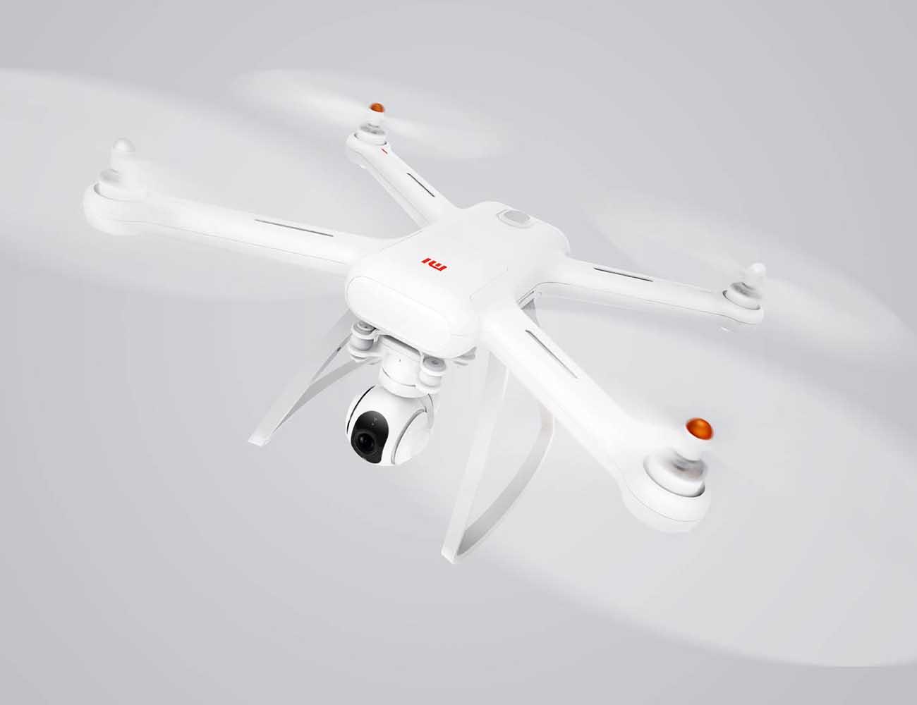 Mi Drone by Xiaomi