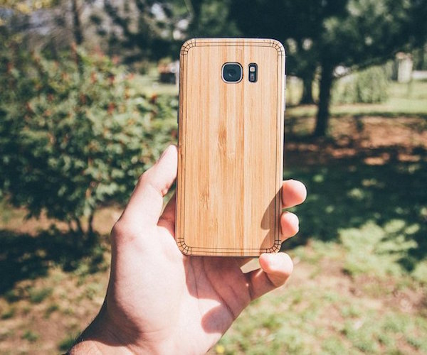 Natural+Series+Samsung+Galaxy+Edge+Wrap