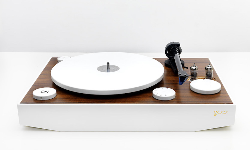 ON+Plug+And+Play+Turntable+By+G.+Pinto