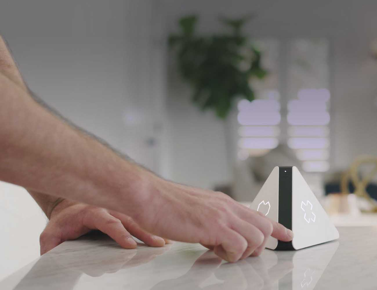 Prizm – Turn Your Speakers Into A Learning Music Player