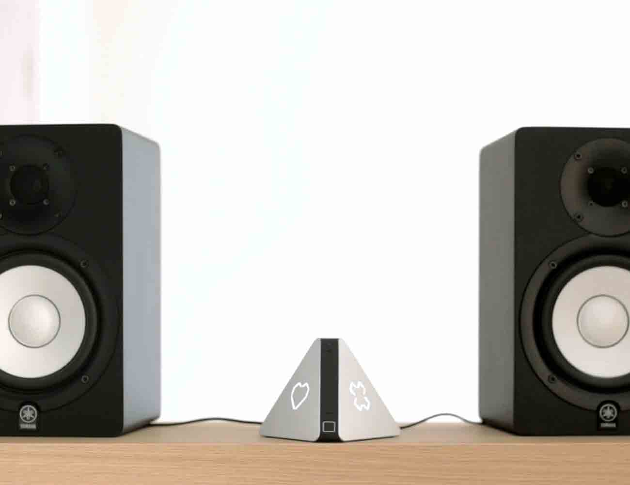 Prizm+%26%238211%3B+Turn+Your+Speakers+Into+A+Learning+Music+Player