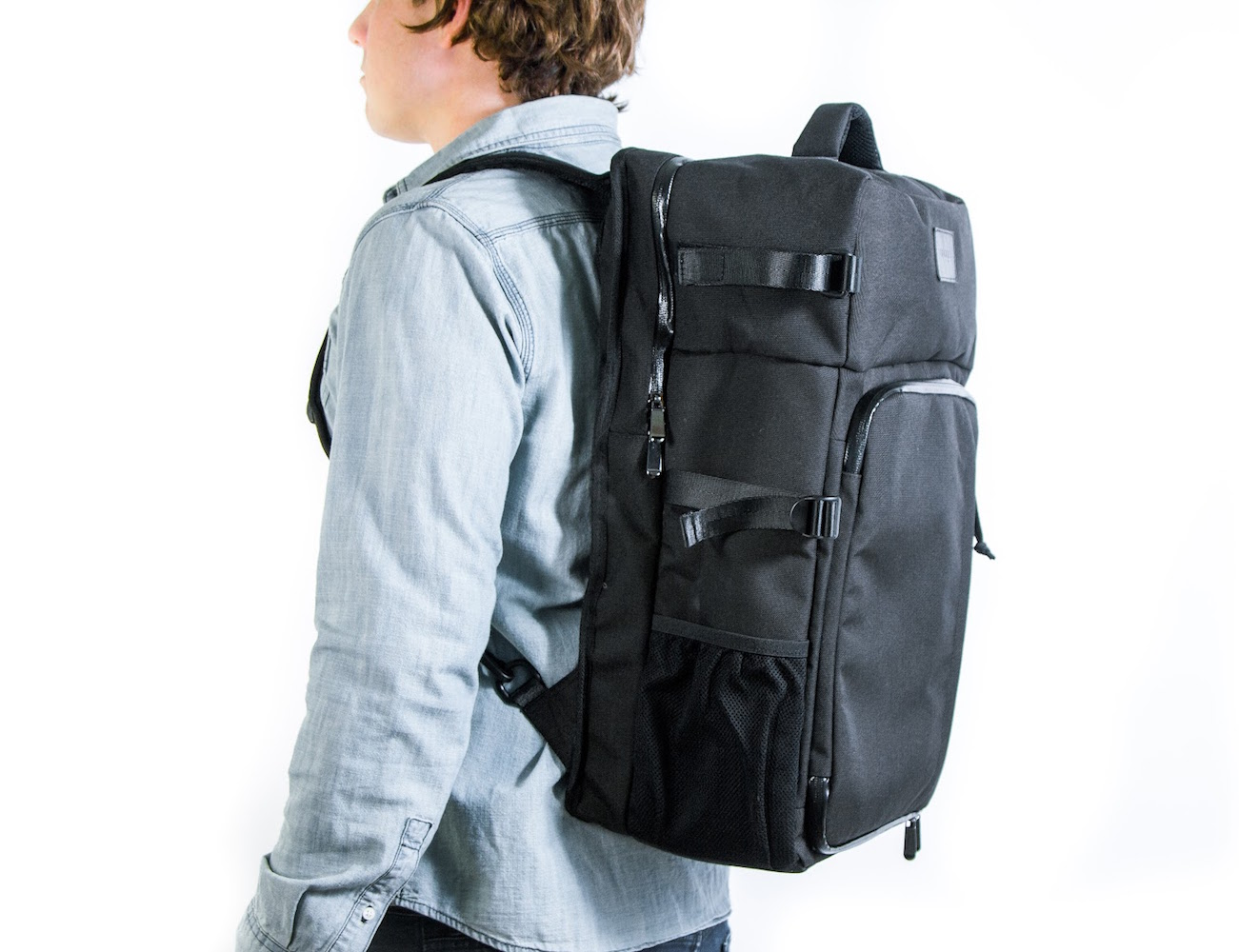 Progo+%26%238211%3B+A+Revolutionary+Carry-on+Or+Camera+Backpack