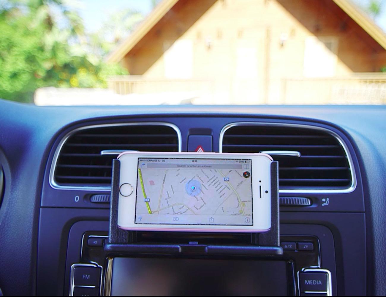 Radmo+Classic+Mobile+Car+Mount