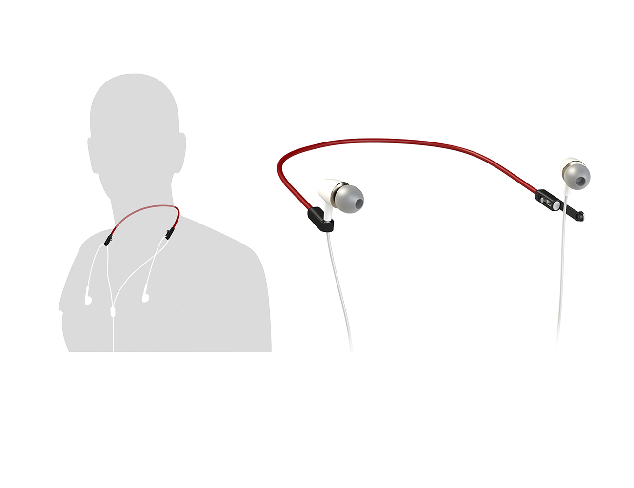 The Best Earbud Accessory Ever Made