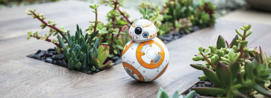 15 Most Exciting Star Wars Themed Products You Can't Ignore