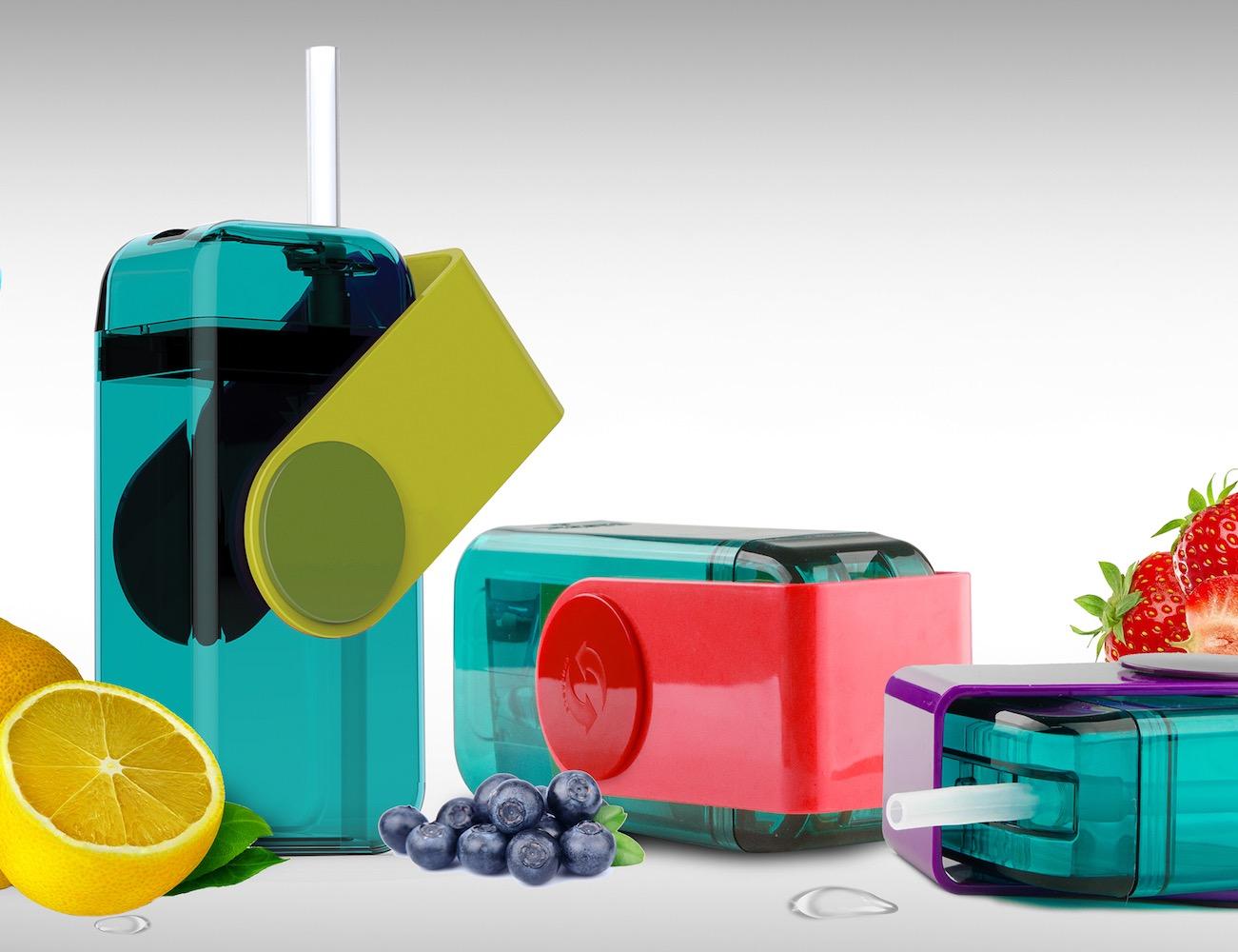 the-juicy-drink-box-03