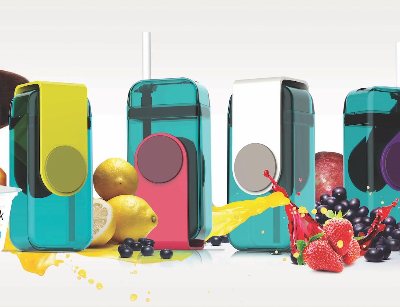 the-juicy-drink-box-04