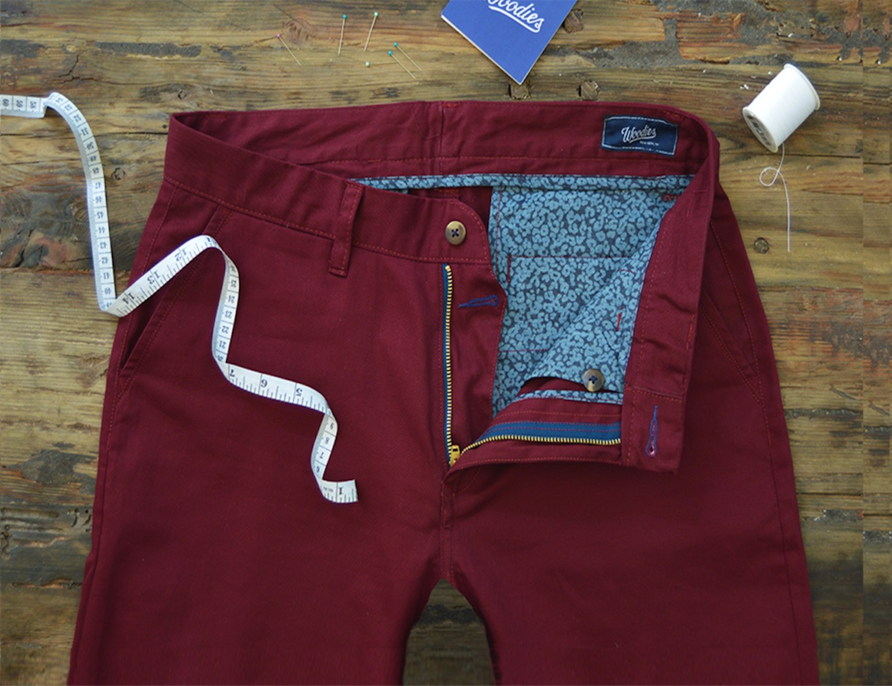 The+Perfect+Chino+%26%238211%3B+Custom+Made+To+Fit+You+By+Woodies