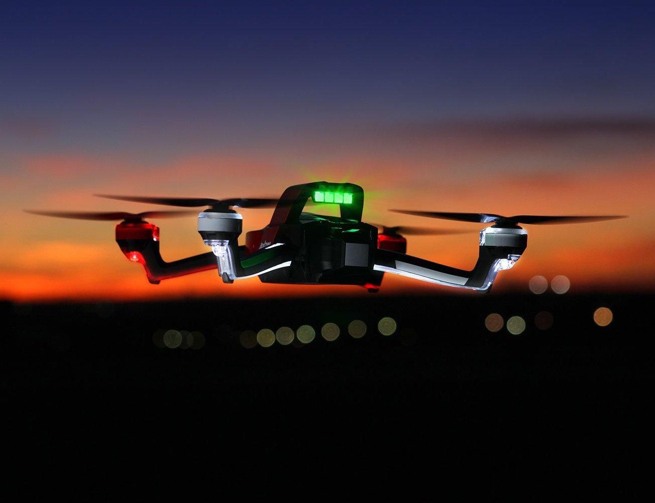 Traxxas+7909+Aton+Quadcopter