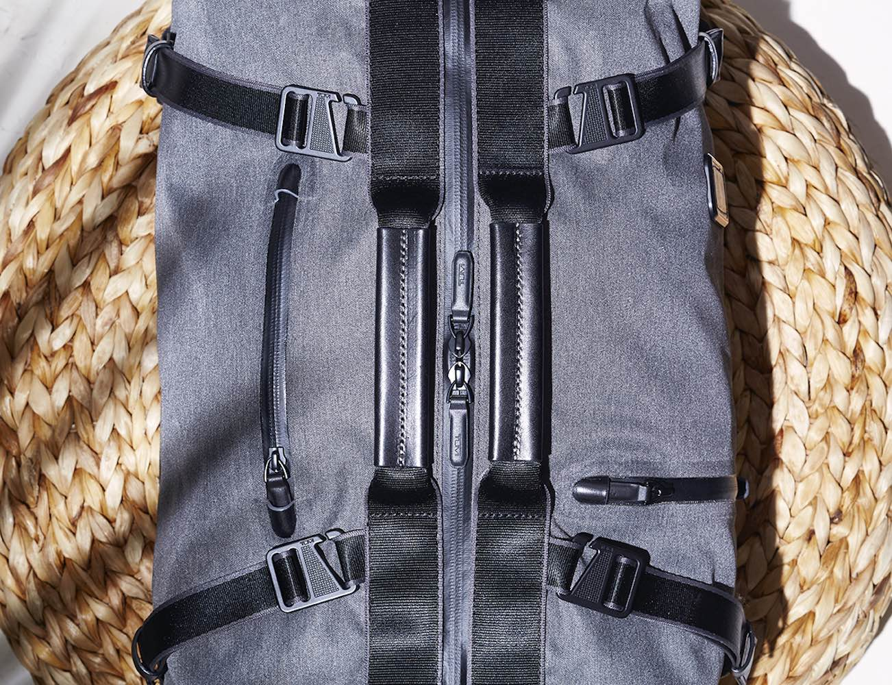 Tumi Tahoe Dale Backpack