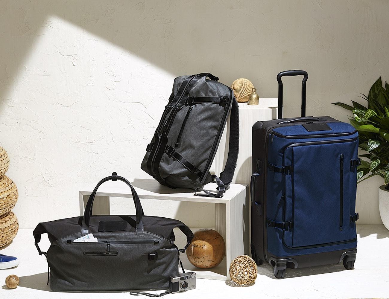 tumi-tahoe-dale-backpack-04