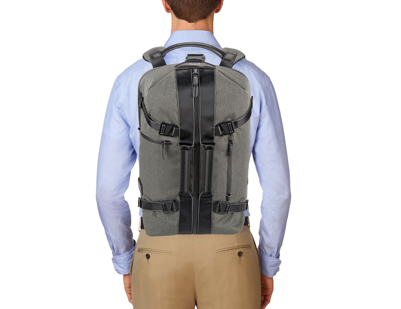 Tumi Tahoe Dale Backpack